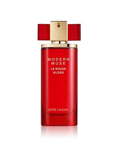 Modern Muse Le Rouge Gloss Edp 100Ml Kadın Parfüm-Estée Lauder